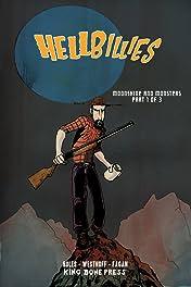 Hellbillies #1