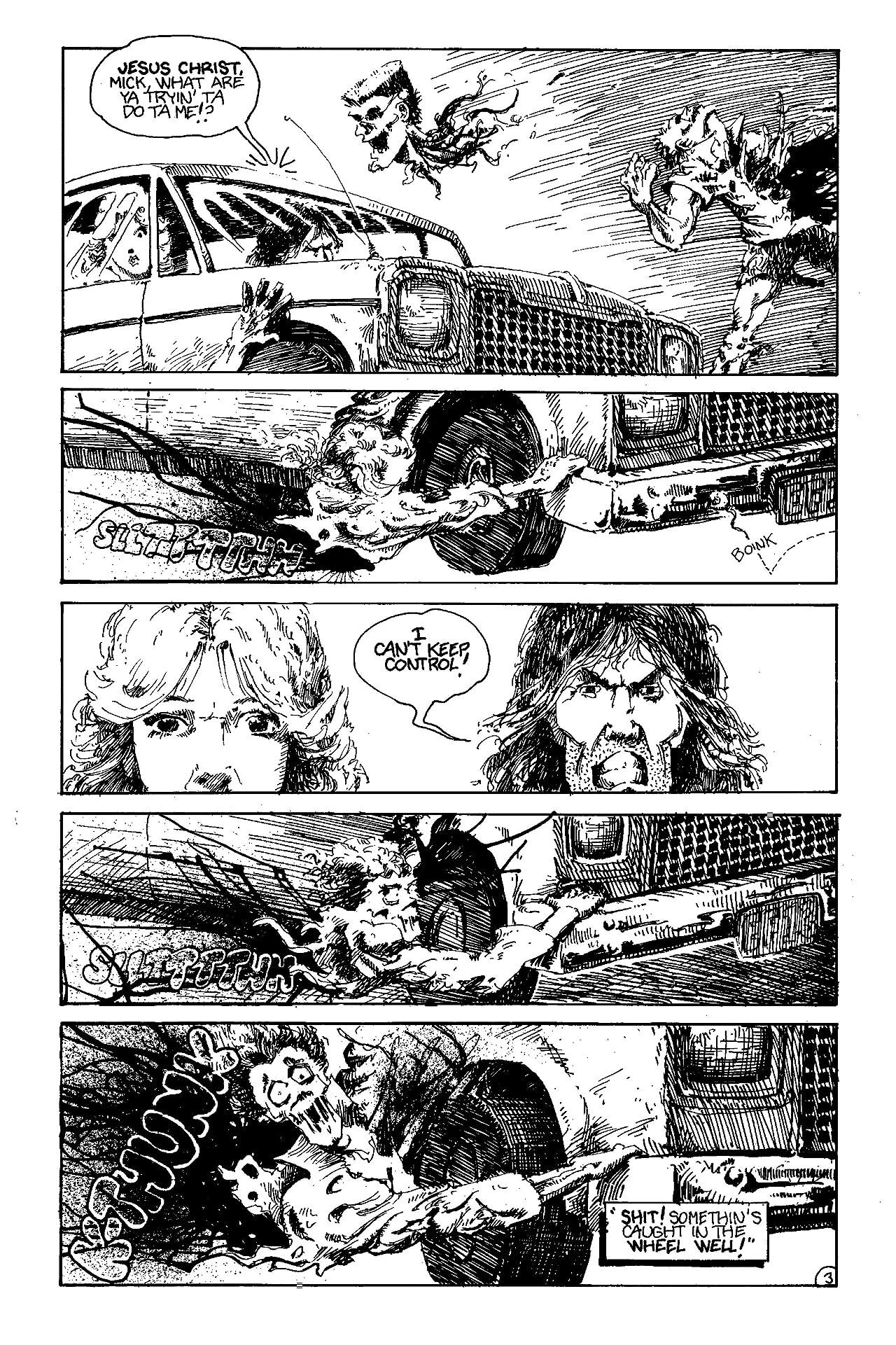 Deadworld #3