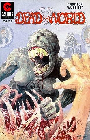 Deadworld #6