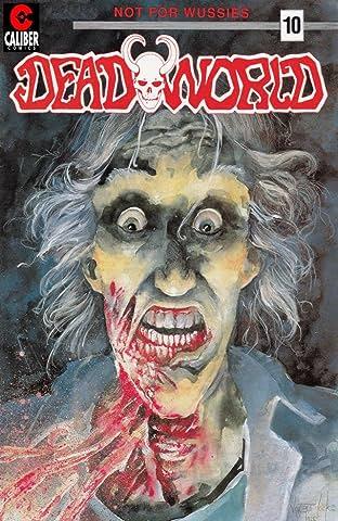 Deadworld #10