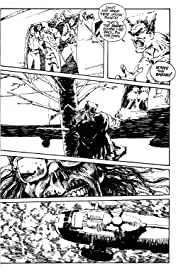 Deadworld #11