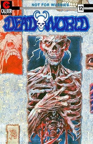 Deadworld #12
