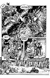 Deadworld #16