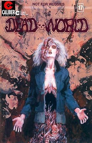 Deadworld #17