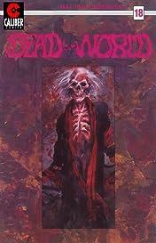 Deadworld #18