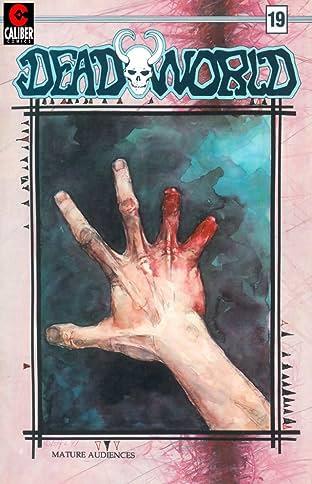 Deadworld #19
