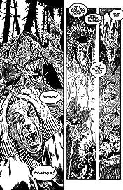 Deadworld #21