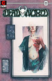 Deadworld #22