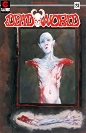Deadworld #23