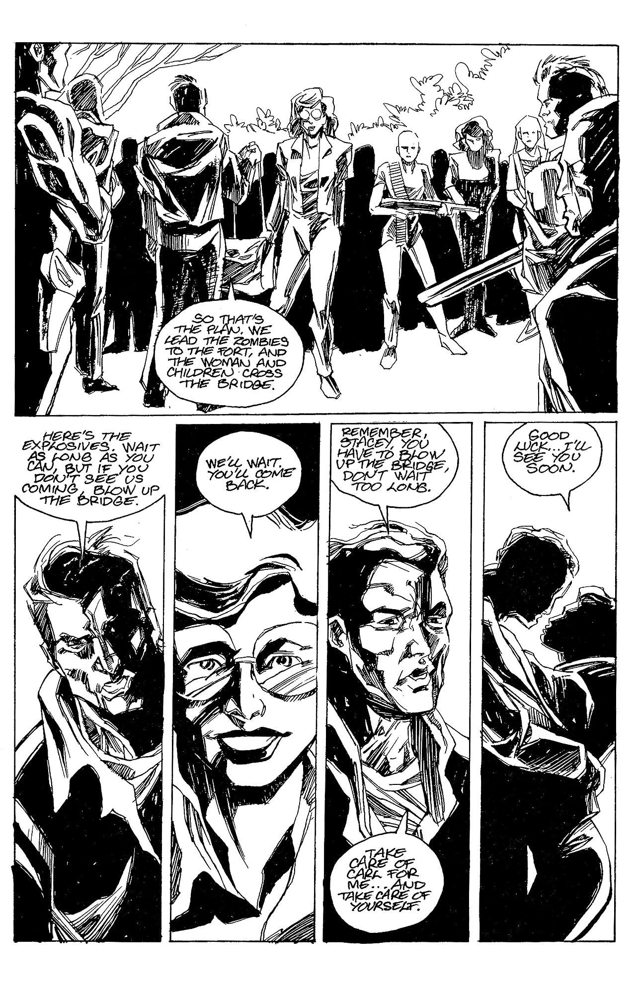 Deadworld #26