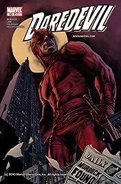 Daredevil (1998-2011) #93