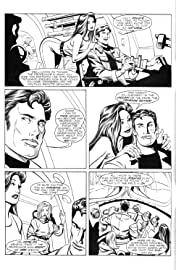 The Searchers #3