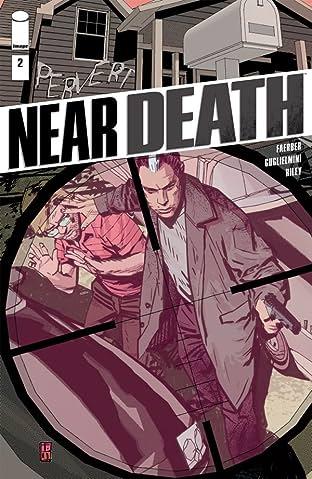 Near Death #2