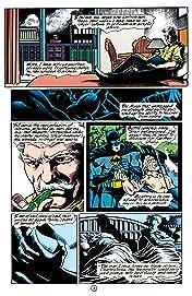 Deathstroke (1991-1996) #11