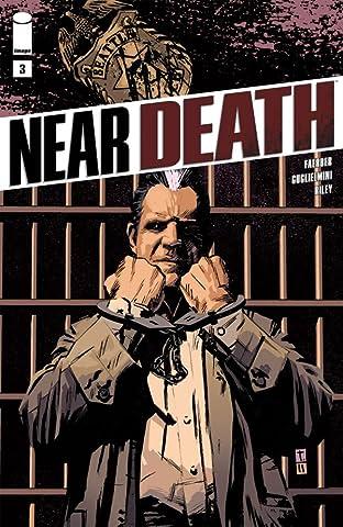 Near Death #3