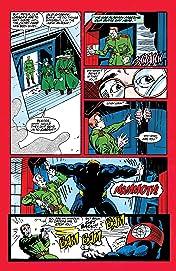 Deathstroke (1991-1996) #19