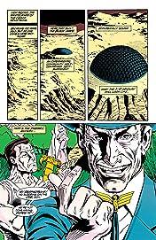 Deathstroke (1991-1996) #25