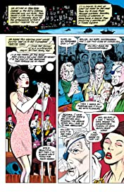 Deathstroke (1991-1996) #29