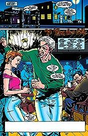 Deathstroke (1991-1996) #35