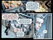 Beyond the Fringe #1: Chapter B