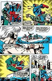 Deathstroke (1991-1996) #36