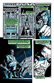 Deathstroke (1991-1996) #39