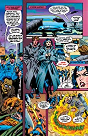 Deathstroke (1991-1996) #44