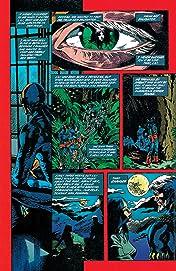 Deathstroke (1991-1996) #48