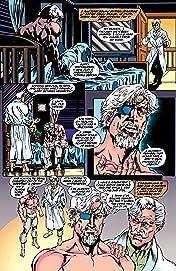 Deathstroke (1991-1996) #52