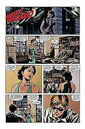 Daredevil (1998-2011) #97
