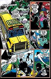 Deathstroke (1991-1996) #55