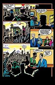 Deathstroke (1991-1996) #59