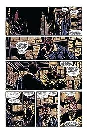 Daredevil (1998-2011) #98