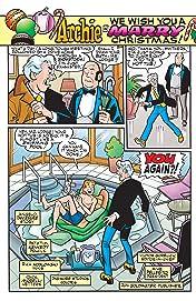 Archie #662