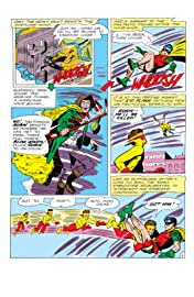The Brave and the Bold (1955-1983) #54