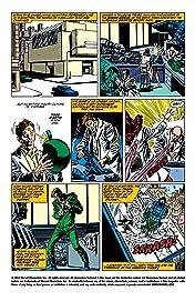 Avengers (1963-1996) #286