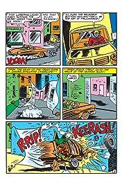 Archie & Friends #158