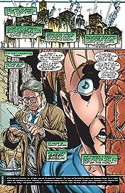 Green Goblin (1995-1996) #12