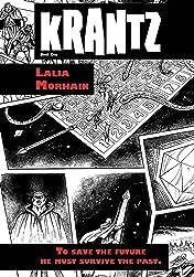 Krantz Vol. 1