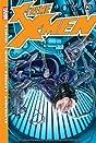 X-Treme X-Men (2001-2003) #6