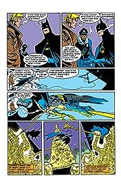 Batman (1940-2011) #456