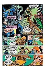 Batman (1940-2011) #457