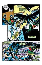 Batman (1940-2011) #467