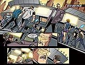 Batman Beyond 2.0 (2013-2014) #39
