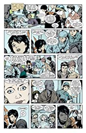The Dead Boy Detectives (2013-2014) #10