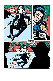 Wonder Woman (1942-1986) #187