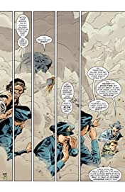 Fables #80