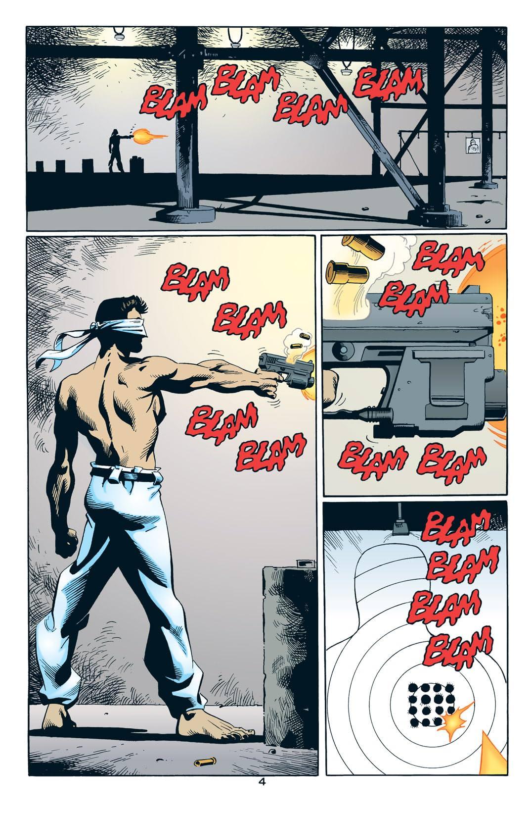 Hitman #54
