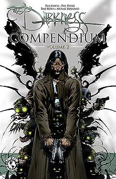 The Darkness: Compendium Tome 2