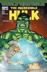 Incredible Hulk (1999-2007) #106
